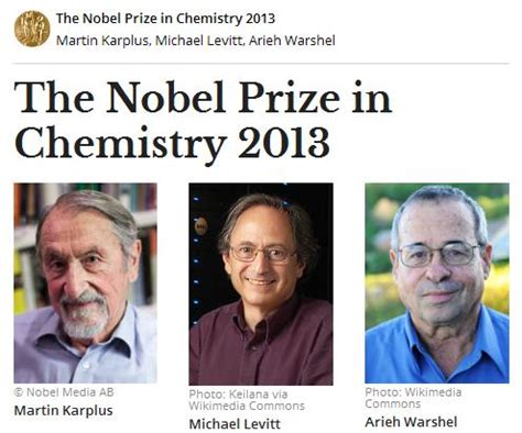 quantum storage computational chemistry wins the nobel national