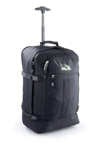 cabin max lyon cabin max lyon flight approved bag wheeled luggage