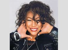 MARY WILSON OF THE SUPREMES – Tickets – Yoshi's Oakland