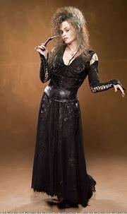 Bild - Bellatrix.jpg | Harry-Potter-Lexikon | FANDOM ...