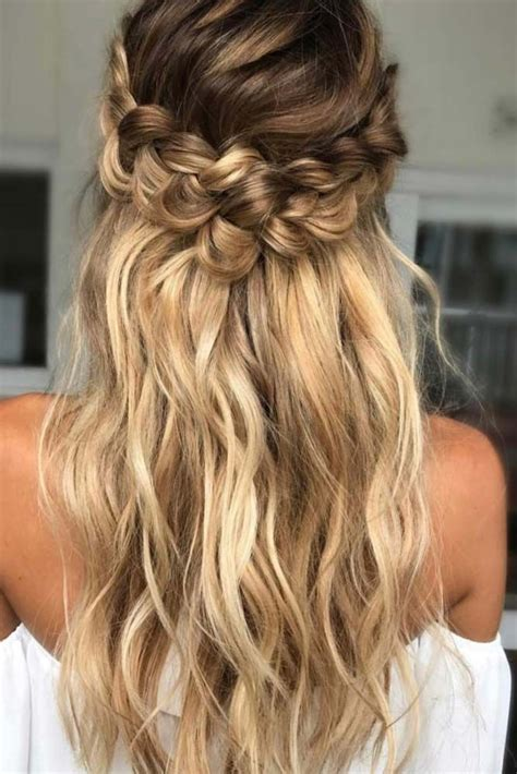 best 25 straight hairstyles ideas on pinterest side