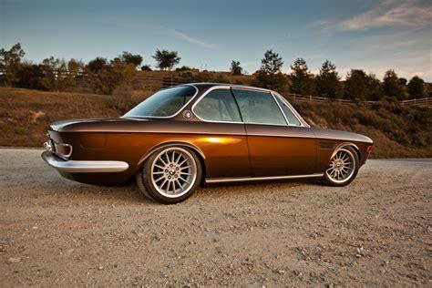 Bmw 2800 Cs Coupe, 1968 Bmw 2800 Cs