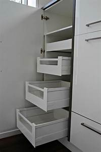 Pantry Designs For Today39s Kitchen Matthews Joinery
