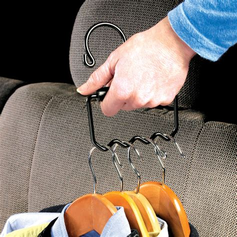 Car Clothes Carrier by Car Clothes Carrier The Container Store