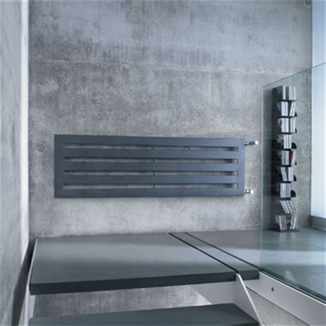 heizkörper design flach moderne und energiesparende heizk 246 rper richter frenzel