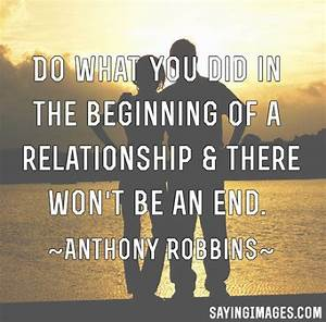 Famous Quotes a... Romantic New Beginning Quotes