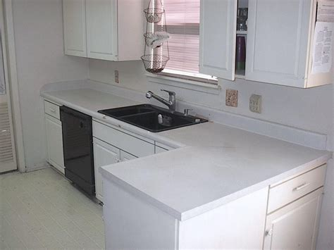 Formica White Laminate Countertop  House Design. Florida Rooms Designs. Media Room Equipment Rack. Telecommunication Room Design. Luxurious Living Room Designs. Small Shower Room Designs. Small Laundry Room Sink. Room Escape Game Switch Walkthrough. Dining Room Table Set
