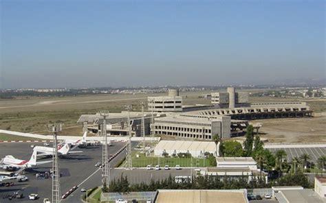 bureau d etude algerie bureau d 39 etude aéroport houari boumediene alger adpi