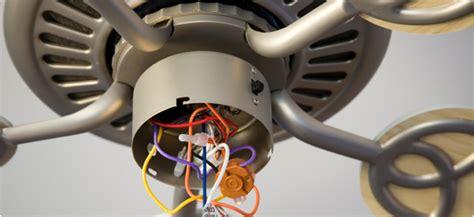 ceiling fan repair cost redbeacon