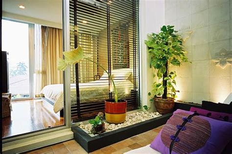 how to zen your home how to start decorating your home freshome com