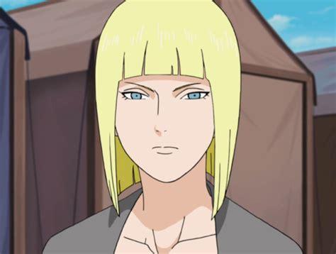 Naruto, Bleach, Korra, And Sonic Wiki