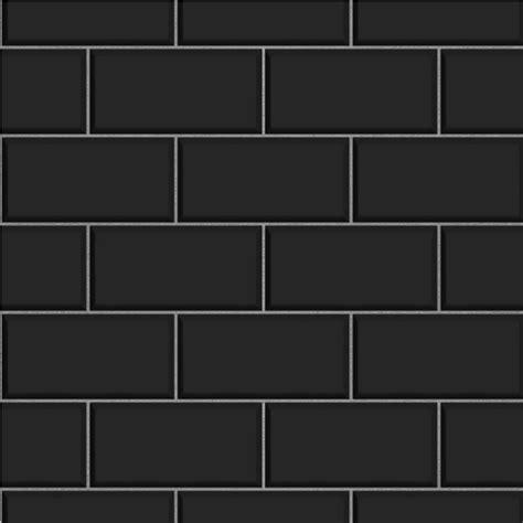 Paper Tiles Wallpaper   WallpaperSafari