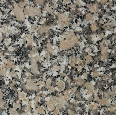 49 best ideas about granite countertop textures on