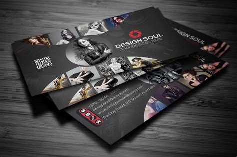 awesome photography business card designs graphic cloud