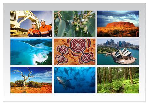 cabinet making jobs in australia