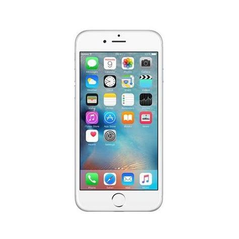 apple iphone 6 16gb apple iphone 6 16gb por 243 wnaj zanim kupisz