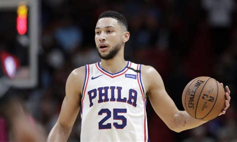 NBA trade rumors: What the 76ers should do at the deadline