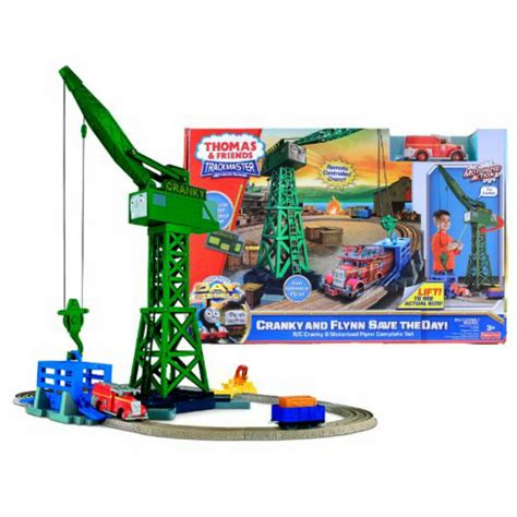 Trackmaster Tidmouth Sheds Toys R Us by 100 The Tidmouth Sheds Image