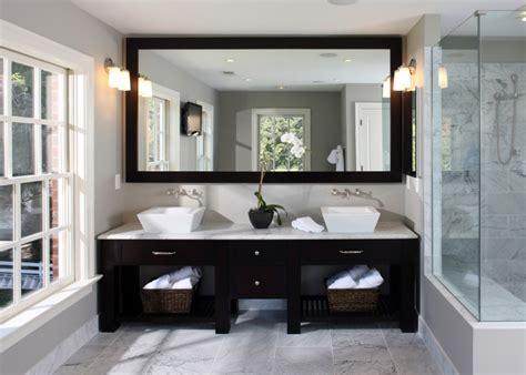 bathroom remodel trends homeadvisor