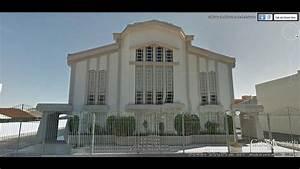 Ccb Congrega U00e7 U00e3o Crist U00e3 No Brasil - Campo Mour U00e3o - Paran U00e1  Street View