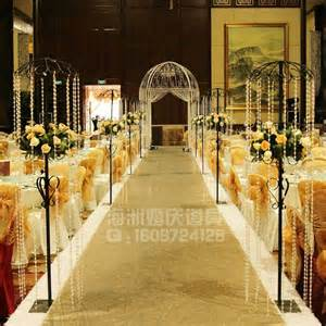wedding decor wholesale wholesale wedding supplies decoration