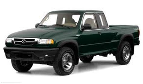 car owners manuals for sale 1999 mazda b series plus electronic toll collection 1998 1999 2001 mazda b2500 pickup truck technical service repair manual car service