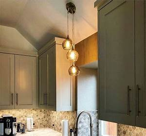 How, Do, I, Hang, A, Pendant, Light, From, A, Vaulted, Or, Sloped, Ceiling