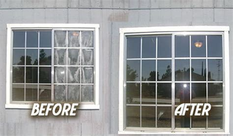 custom window installation replacement windows home windows