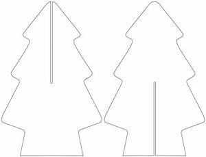 Fabriquer Un Sapin De Noel En Carton : sapin de no l diy or li dee ~ Nature-et-papiers.com Idées de Décoration
