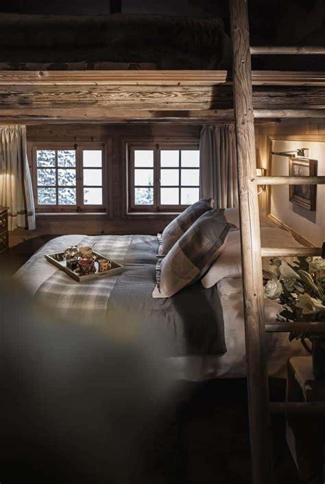 hotel la chambre savoie hotel charme chambre hotes spa haute savoie 55 la ferme