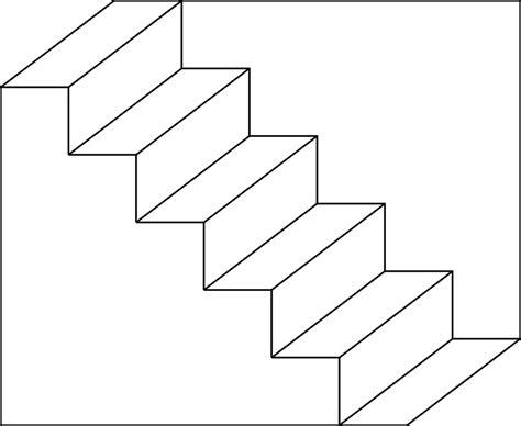 dessin d une chambre en perspective comment dessiner un escalier memes