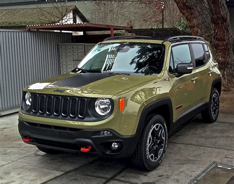 green jeep renegade jeep renegade green 2015 www imgkid com the image kid