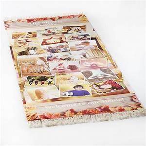 teppich bedrucken teppich mit foto gestalten With balkon teppich mit tapete individuell bedrucken
