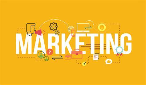 Marketing Free by 4 Ps Do Marketing Tudo Sobre O Mix De Marketing Guia