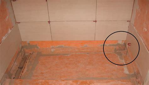 Concrete Base Boards Photo
