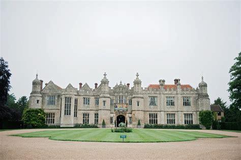 timeless england wedding  exquisite tudor mansion