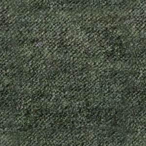 Fabric green carpet seamless texture with normalmap for Light green carpet texture