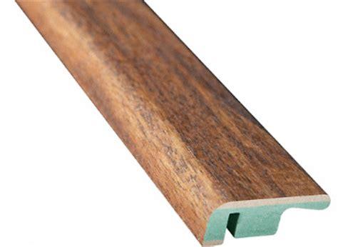 laminate flooring end cap golden teak laminate end cap lumber liquidators canada