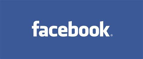 Ever Wondered Why Facebook Is Blue?  Phat Media