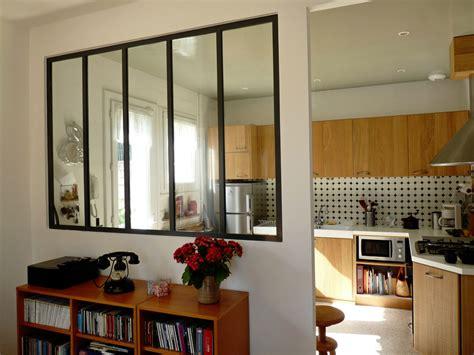 verriere cuisine prix verriere cuisine pas cher affordable beautiful etagere