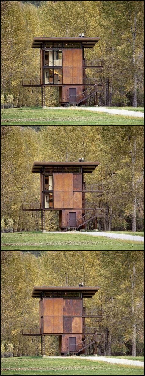 tips ideas enchanting house stilts inspiring house design ideas