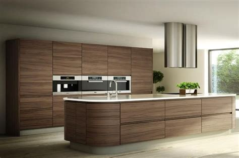 bibury silk walnut main 0 750×499 pixels   Kitchen