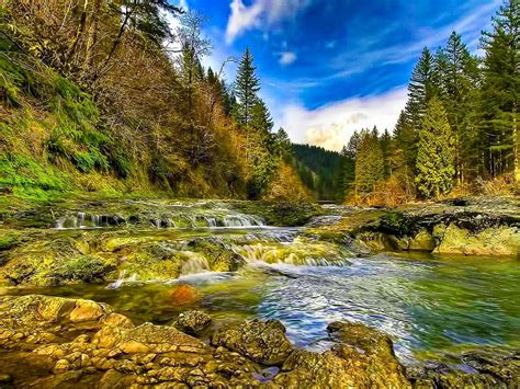 Global Pictures Gallery 3d Nature Full Hd Wallpapers