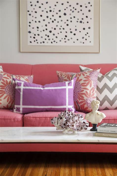 trend alert dalmatian print home decor home stories