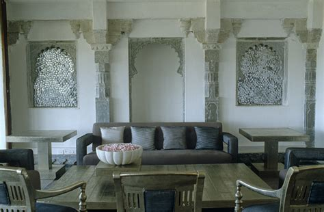 Moroccan Living Room Photos (22 Of 35