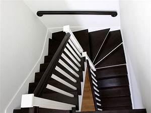 Treppen Aus Polen Preise : treppen preise treppen selber bauen treppen aus polen ~ A.2002-acura-tl-radio.info Haus und Dekorationen