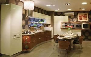 notre classement de belles decorations cuisine tunisienne 2017 With decoration cuisine 2017