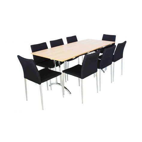 bureau pour entreprise chaise salle de reunion 28 images salle de reunion si