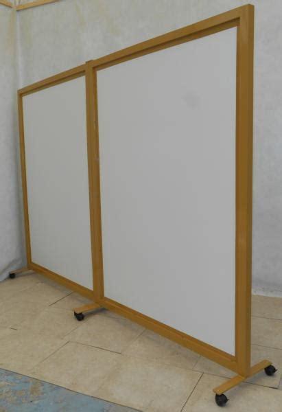 panneau de separation bureau panneau vanoise et tarentaise amovible et d exposition