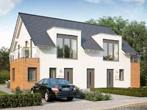 Haus Kaufen Rheine : haus kaufen in rheine hauenhorst bei immowelt ~ Watch28wear.com Haus und Dekorationen